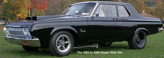 Hood Scoop 01 further 6276129582 besides F923fccc6e likewise Dusters33 furthermore 1969 Dodge Hemi Daytona Static 4 1920x1200. on hemi