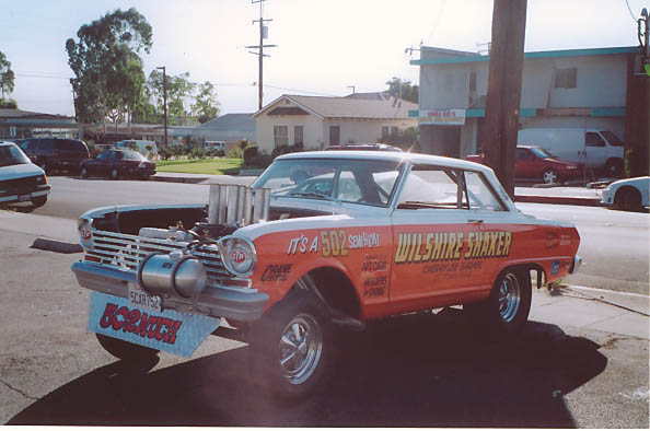 57 Chevy Gasser For Sale http://rabeaduwe.fastpage.name/gasserchevyii/