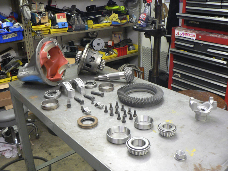 Index of /projects/jimthomas/driveline on