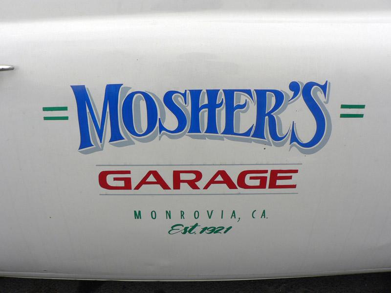 Index of /shop/shopfleet/moshers50studey on